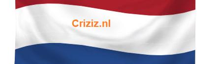 Criziz nl